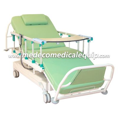 Hemodialysis Equipment