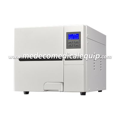Autoclave(Sterilizer)