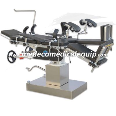 Multi-purpose Operating Table, Head controlled ME-3008AB