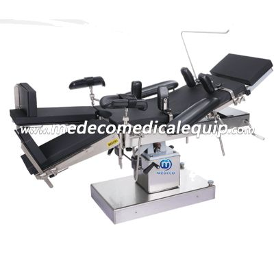 Multi-purpose Operating Table, Head controlled ME-3002
