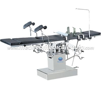 Multi-purpose Operating Table, Side-controlled ME-3001A