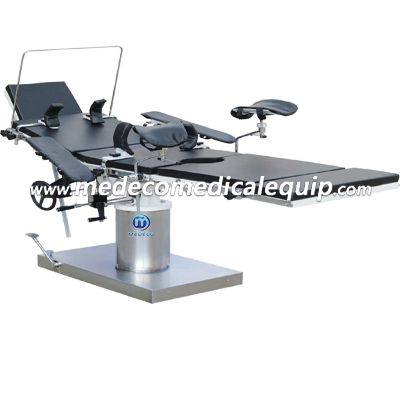 Multi-purpose Operating Table, Side-controlled ME-3001C