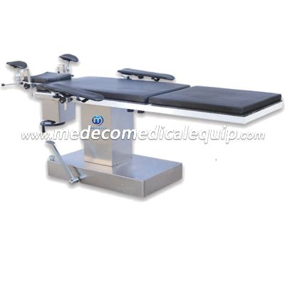 Ophthalmology Operating Table ME-99