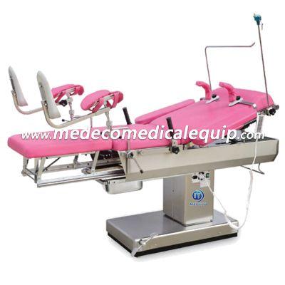 Electric Parturition Bed MEDC-99A MEDC-99A-1