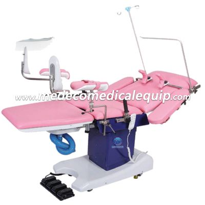 Electric Gynecological Bed MEDC-99B-‖