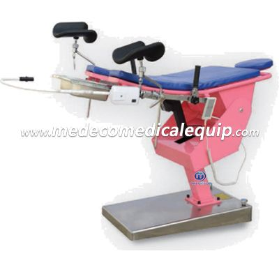 Electric Parturition Bed MEDC-99F