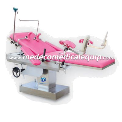 Multi-purpose Parturition Bed MEC-06A
