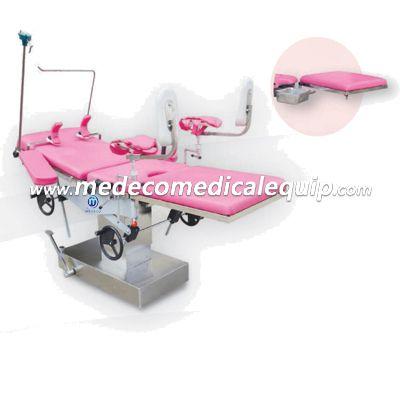 Multi-purpose Parturition Bed MEC-06B