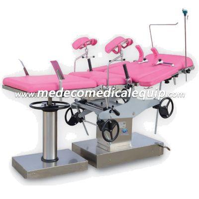 Multi-purpose Parturition Bed MEC-08A