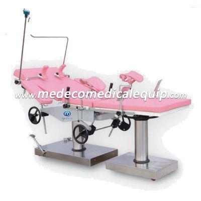Multi-purpose Parturition Bed MEC-99B