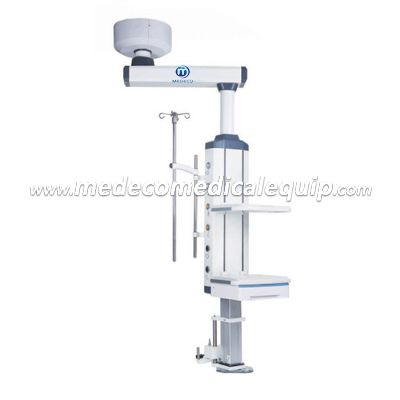 Electric single-arm anesthesia pendant METMD