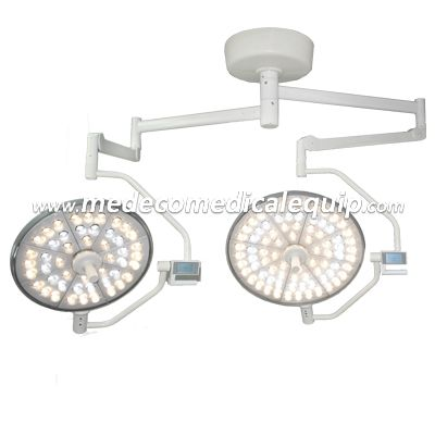 LED OPERATING LAMP ME LED 700/500 with Camera System (ECTD010)