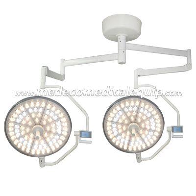 LED OPERATING LAMP ME LED 700/700