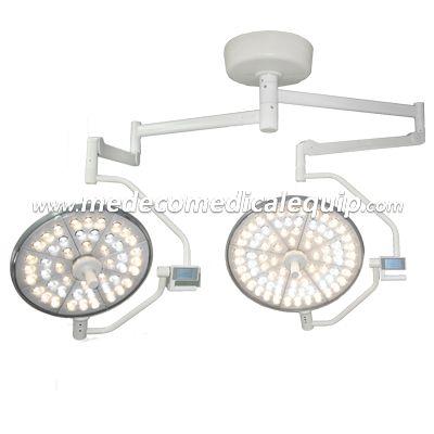 LED OPERATING LAMP ME LED 700/500