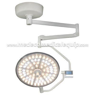 LED OPERATING LAMP ME LED 700