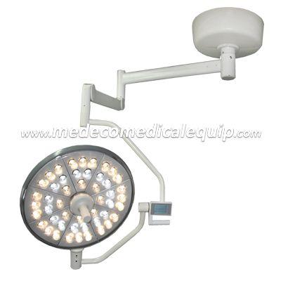 LED OPERATING LAMP ME LED 500
