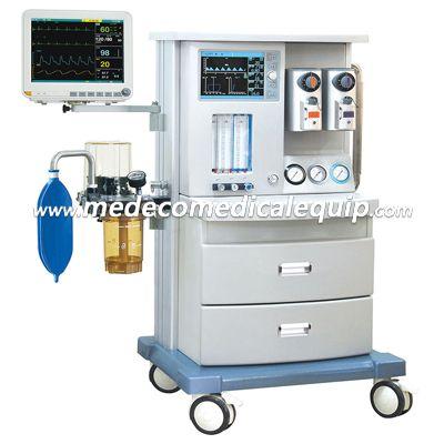 Anesthesia machine ME-850-10