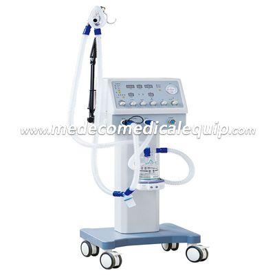Medical Trolley Ventilator ME-500