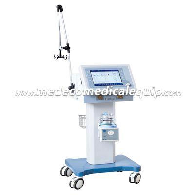Medical Trolley Ventilator ME-900B I