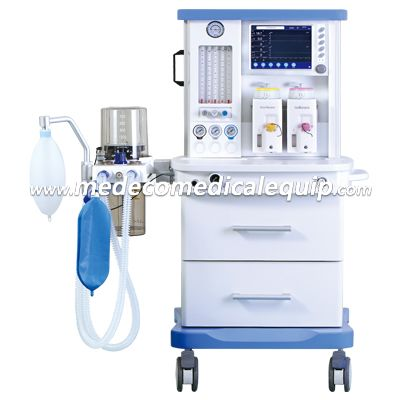 ME-6100 Anesthesia System