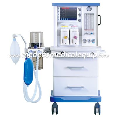 ME-6100A Anesthesia System