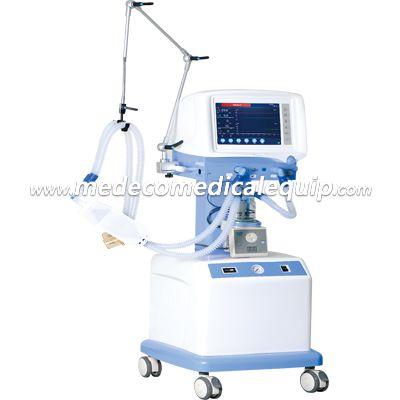 Medical Trolley Ventilator ME-1100