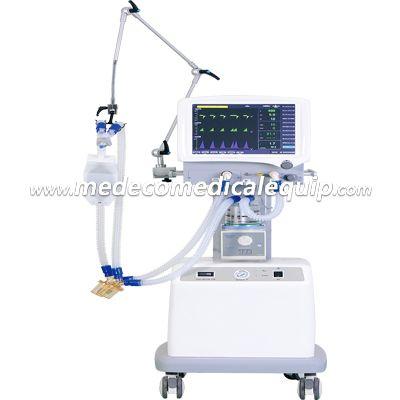 Medical Trolley Ventilator ME-1200
