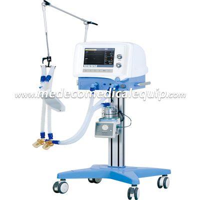Medical Trolley Ventilator ME-1600