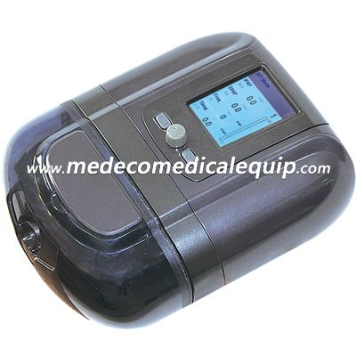 ME-9600 Sleep Therapy System