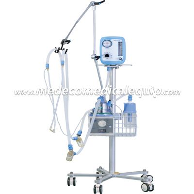 CPAP System ME-200D