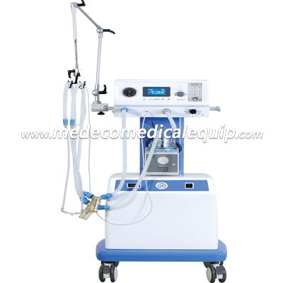 CPAP System ME-200C