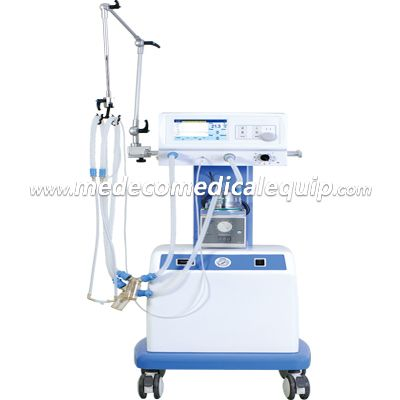 CPAP System ME-200A