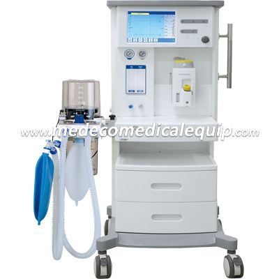 Veterinary Anesthesia System ME-6A