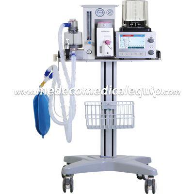 Veterinary Anesthesia System ME-6B