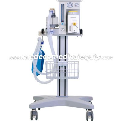 Veterinary Anesthesia System ME-6C