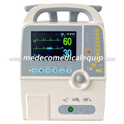 Monophaisc Defibrillator  ME-9000D