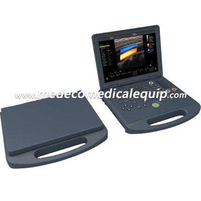 Laptop Color Doppler Ultrasound Scanner (Basic 4D Model) ME-L3