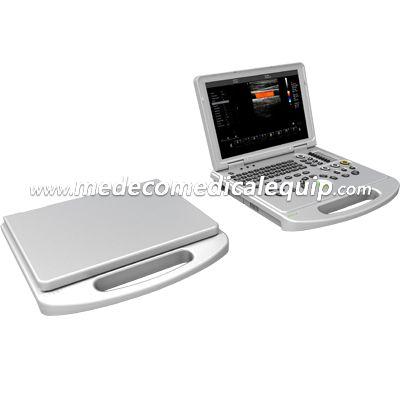 Laptop Color Doppler Ultrasound Scanner ME-L5