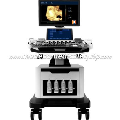 High-end image within easy reach ME-T6