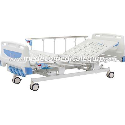 Manual Hospital Bed MEF4W