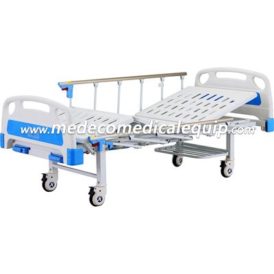 MEA2W Bed For Hospital With 5