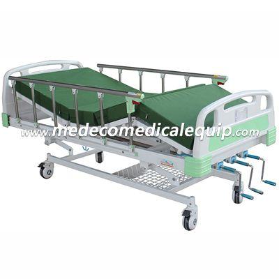 Hospital Beds ME014