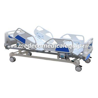 Medical Hospital Bed ME015