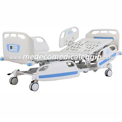 Electric Hospital ICU Bed ME02(I)