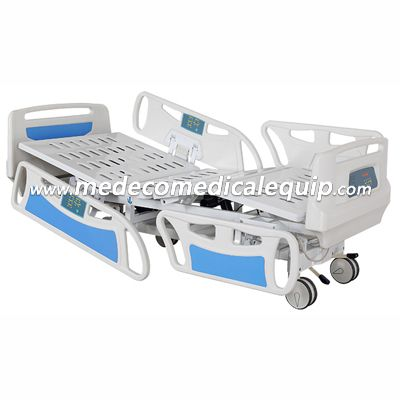 Electric Adjustable Multifunctional Five Functions Hospital Bed ME02-4