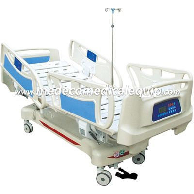 Electric Bed With Column Motor ME02-1