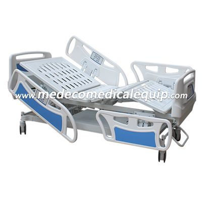 Multifunctional Electric Bed ME01-14