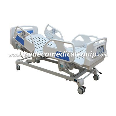 Electric Multi-Function Hospital Medical Clinic Bed ME01-10