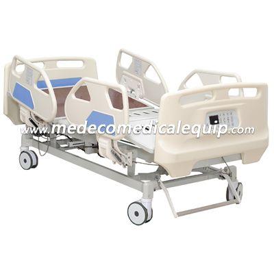 Adjustable Hospital Bed Remote Control ME01-3