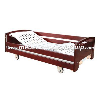 Adjustable Home Patient Care Nursing Bed For Elder ME10-4